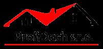 logo- profidach
