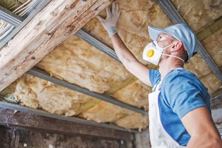 servis strechy